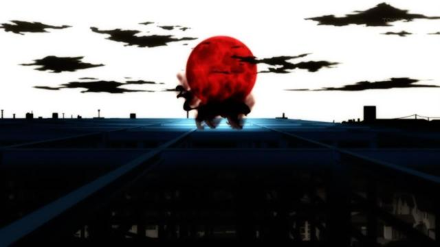 [Commie] Monogatari Series Second Season - 05 [CB62AF1D].mkv_snapshot_14.30_[2013.08.08_00.50.14]